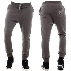Jogging Sweet Pants Gris