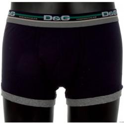 Boxer D&G 93 00893 A