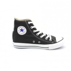 Chaussure Converse All Star Cendre 015850