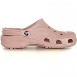 Sabot Crocs Rose