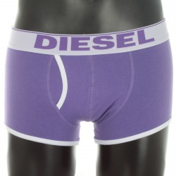 Boxer Diesel New Breddox Violet