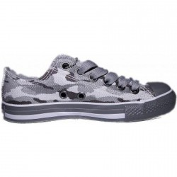 Chaussure Converse Black/Charcoal Ox