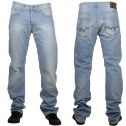 Jean Japan Rags 950 Basic