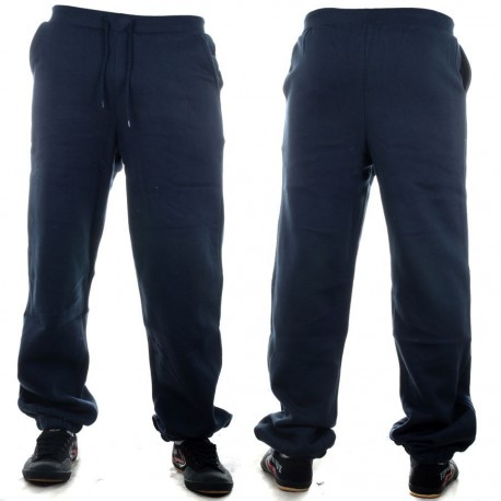 Pantalon JMJ Company Kosner Marine
