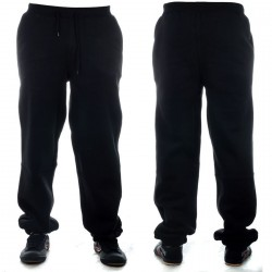 Pantalon JMJ Company Kosner Noir