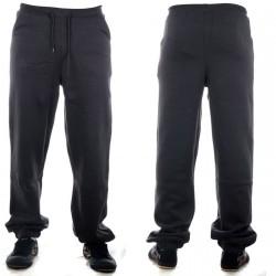 Pantalon JMJ Company Kosner Gris Foncé