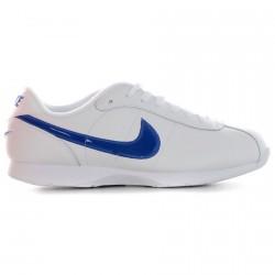 Chaussure Nike Stamina Blanc/Bleu