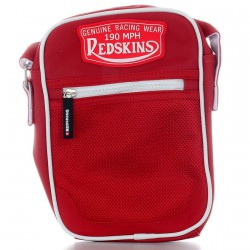 Sacoche Redskins RD15047 Rouge