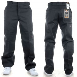 Pantalon Dickies Work Loose Grey