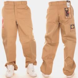 Pantalon Dickies Work Loose Beige