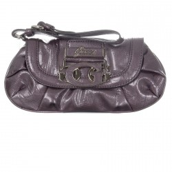 Sac Guess PA218992 Purple