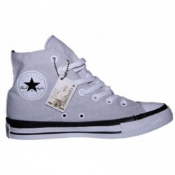 Chaussure Converse Grey/Black