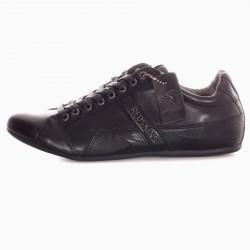 Chaussure Redskins Tonaki Noir