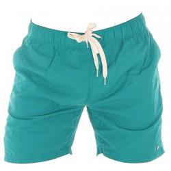 Short De Bain Pepe Jeans Cowrie Bleu