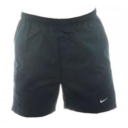 Short de Bain Nike 190172 Navy