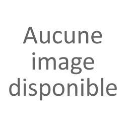 Doudoune Baby Goose Beige